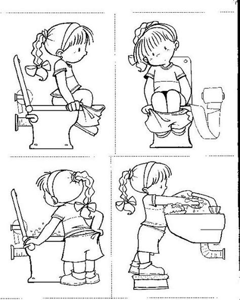 educational games coloring pages potty training coloring pages potty training 101