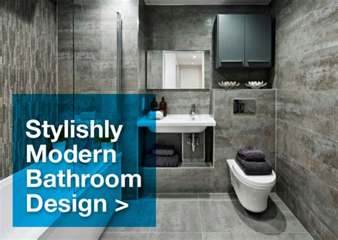 bathroom showrooms hillington lomond bathrooms glasgow quality fitted bathroom