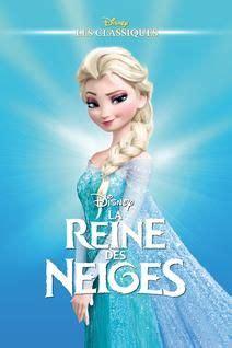 film disney la reine des neiges streaming les 25 meilleures id 233 es de la cat 233 gorie film la reine des