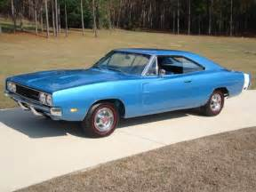 1969 Dodge Charger Specs 1969 Dodge Charger Specs Price Colors