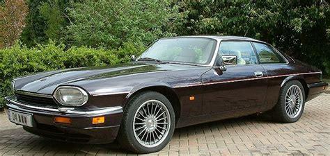 jaguar xjs v12 motoburg