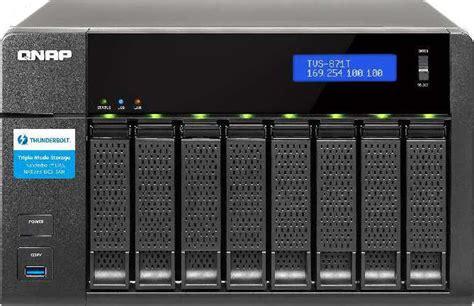 New Produckmos Gaming Rexus G8 Viper Turbo qnap tvs 871t i7 16g 8 bay nas intel i7 4790s 3 2 ghz turbo boost to 4 0 ghz