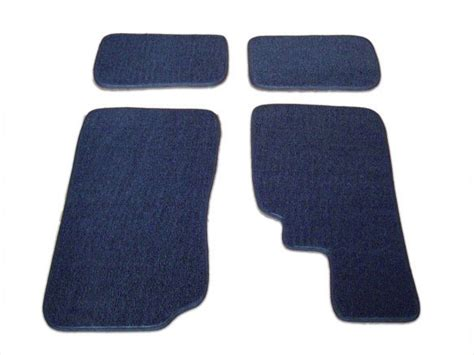 top 22 floor mats dreamcarz bmw floor mats bmw e
