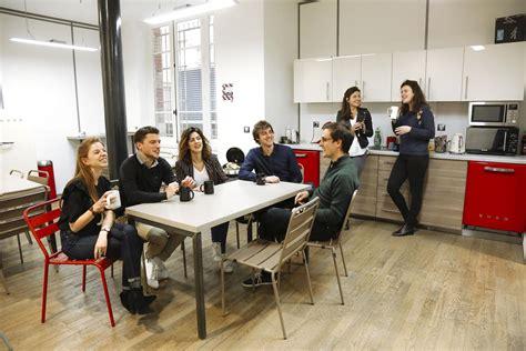 Cabinet De Recrutement Reims by Uptoo Recrutement Candidature Rapide Et Facile Estjob