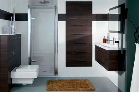 waterside bathrooms waterside bathrooms bathrooms doncaster waterside bathrooms and kitchens