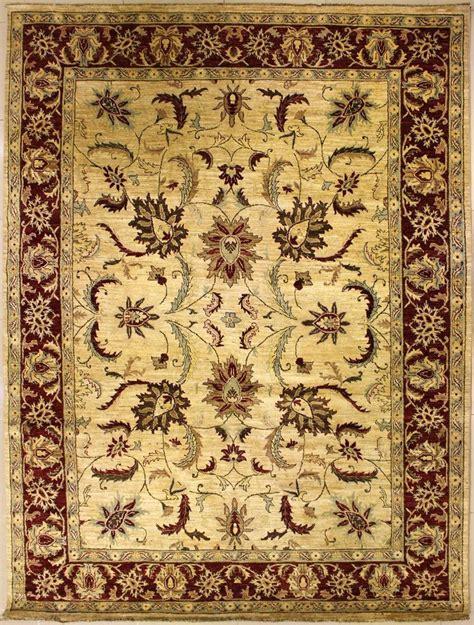 carpets and rugs for sale carpets chobi rugs for sale in bangkok hua hin pattaya