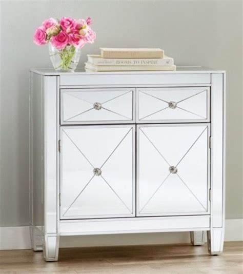 glass nightstands bedroom 25 best ideas about glass curio cabinets on pinterest