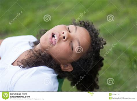 how to a to play dead child dead stock photo image 30247170