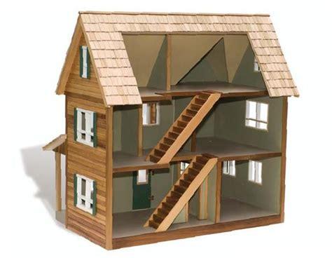 images  dollhouse plans  pinterest