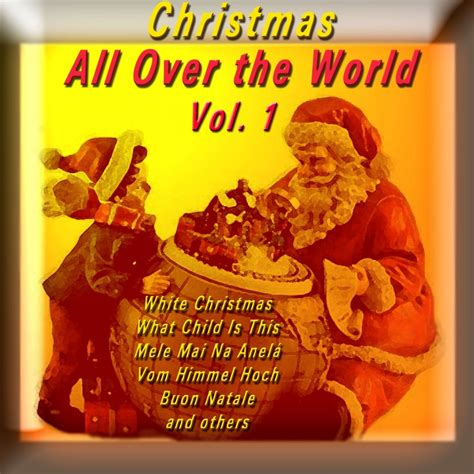 bing crosby white christmas mp3 download white christmas bing crosby ella fitzgerald last fm