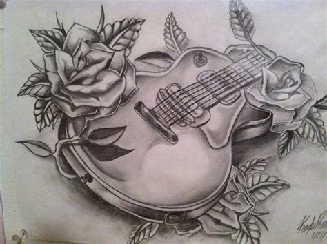 cool drawings 21 free pdf jpg format download free