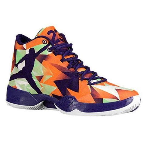 best place to get basketball shoes best place to get basketball shoes 28 images best