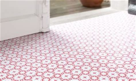 kitchen marvellous retro floor ideas vintage linoleum small spaces vinyl sheet flooring wood