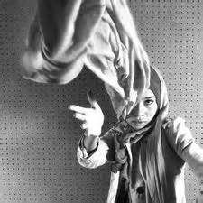 Rok Wanita Yuna yuna penyanyi rock asia bersuara emas rakhma is me
