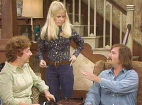 Sally Struthers House by Jean Stapleton Sally Struthers Rob Reiner Sitcoms