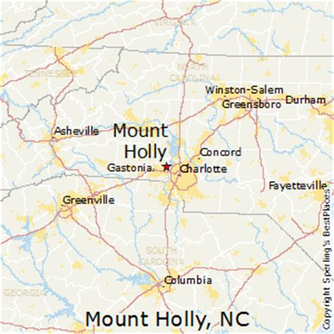 houses for rent in mount holly nc best places to live in mount holly north carolina