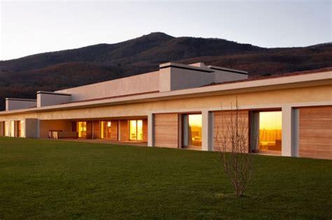 juegos de home design story casa en 193 vila del estudio a cero un tributo contempor 225 neo