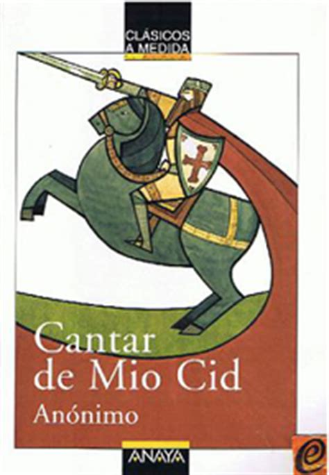 cantar de mio cid 8423918203 latin american herald tribune el cid the work of an arab poet spanish academic says