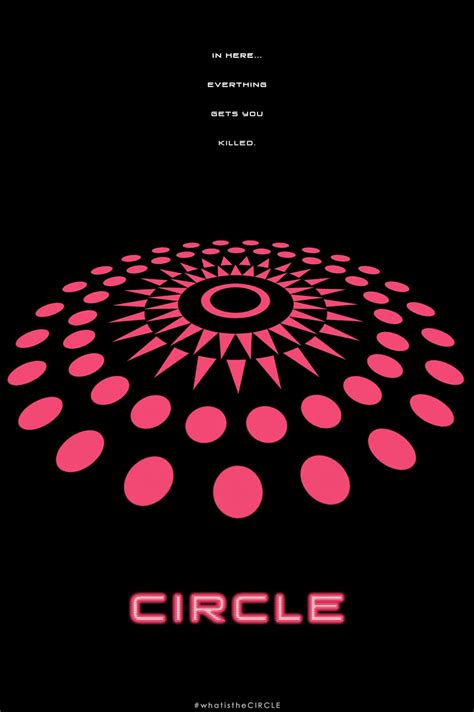 the circle a vicious circle of liars a review 28dla