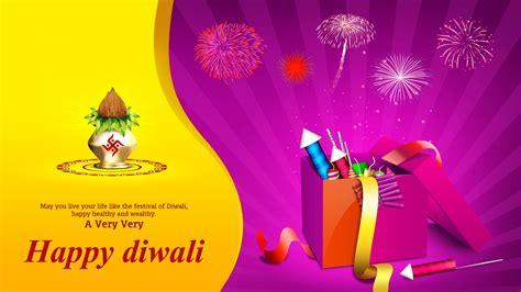 diwali card happy diwali wishes greeting cards diwali