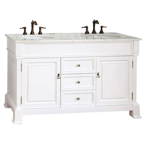 60 inch sink vanity 60 inch traditional sink vanity in bathroom vanities