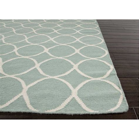 flat rugs 15 best ideas of flat weave wool area rugs