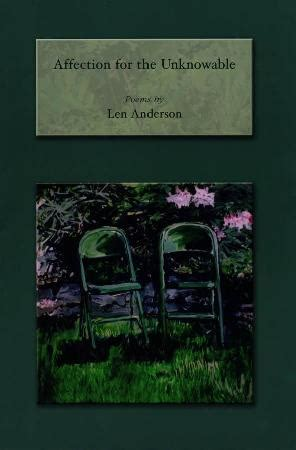 ordering our affections lent books len s poetry