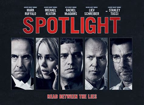 Spotlight Covers by Spotlight 2015 Review This True Story Is An The Techreader