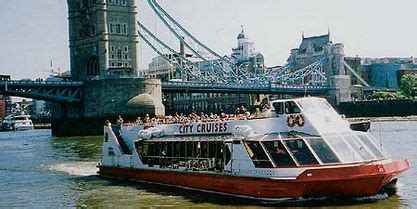 thames river cruise times thames river cruise london england i had the time of my
