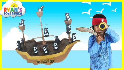 dont rock the boat family family fun game for kids don t rock the boat with jake and