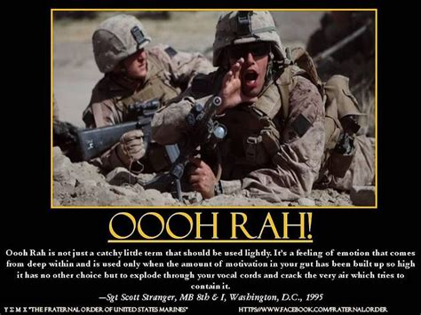 Us Marine Meme - pix for gt marine corps motivational posters once a