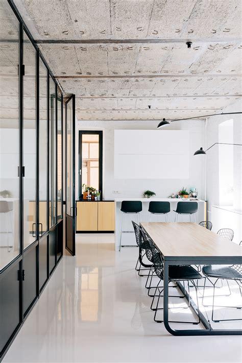 home design and decor company design and decor company dot decor deanedwardsdesign