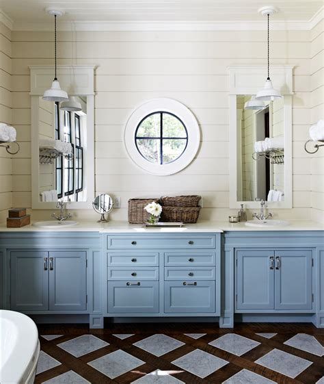 lake house bathroom ideas coastal decorating ideas beach home decor ideas