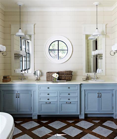 Lake Bathroom Decor » Home Design 2017