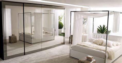 armadi a specchio armadio con specchio armadio componibile consigli per