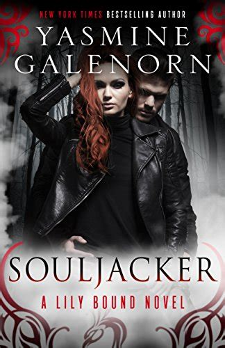 Bound A Novel souljacker a bound novel import it all