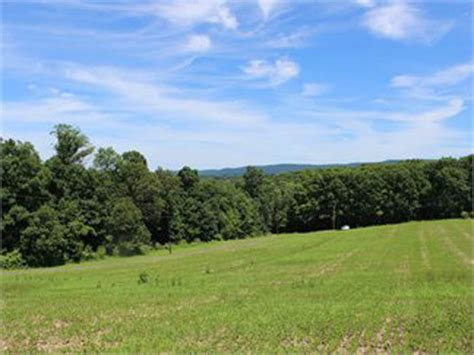 Columbia County Pa Property Tax Records 3 85 Acres Land Columbia County Pa Land And Farm