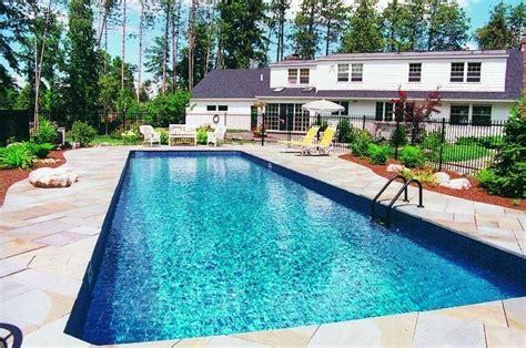 should i get a pool home design