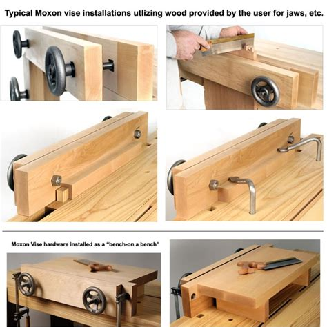 woodworking bench vise hardware moxon vise diy crafts