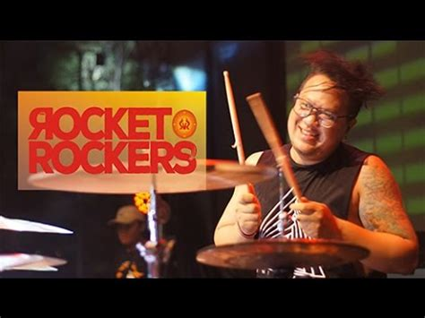 Hidup Ini Adalah Film Terbaik Sepanjang Masa Lirik | rocket rockers hidup ini adalah film terbaik sepanjang
