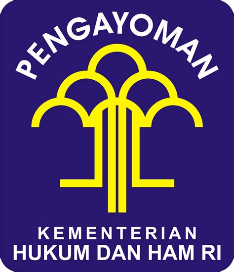 logo hukum gambar logo