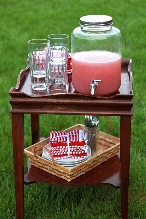 Backyard Bbq Tips Backyard Bbq Tips With Wisconsin Cheese