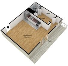 Colonial Flooring Feasterville Pa Colonial Point Apartments Rentals Feasterville Trevose