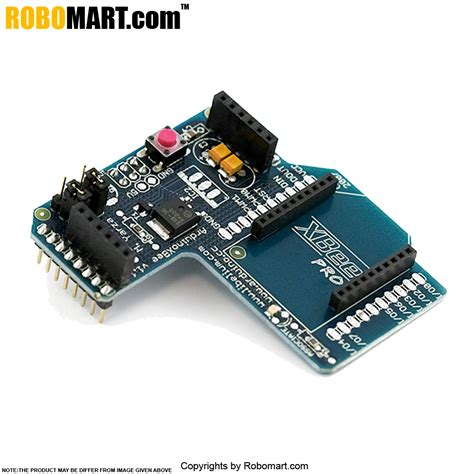 Promo Xbee Shield For Arduino xbee starter kit arduino with basic arduino projects