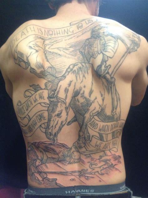 smart tattoo portfolio 171 smart