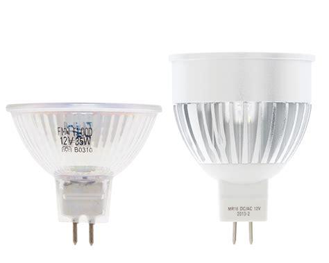 Lu Led 5w 5watt 5watt Mr 16 Halogen Lu Sorot mr16 led bulb 40 watt equivalent bi pin led spotlight