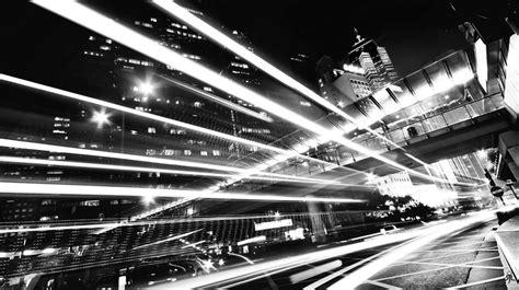 20 inspiring exles of photography