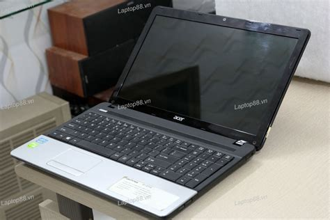 Laptop Acer I3 Vga Nvidia B 225 N Laptop Cå Acer E1 571g I3 Gi 225 RẠá H 224 Ná I