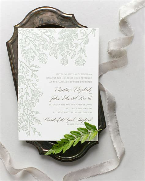 Where Can I Find Wedding Invitations by Where Can I Find Wedding Invitations Unique Marriage