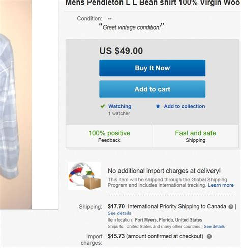 ebay community global shipping program experiences page 8 the ebay